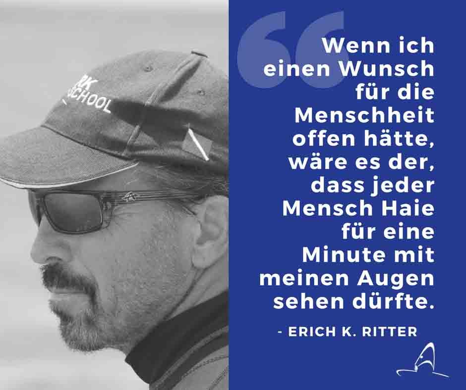 Erich Ritter 3